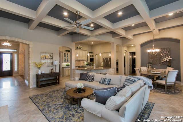 $900,000 - 4Br/5Ba -  for Sale in Shavano Highlands, San Antonio