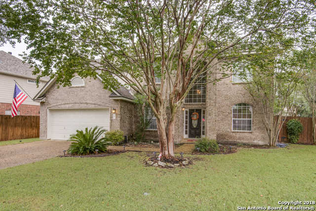 $389,000 - 5Br/4Ba -  for Sale in Hollow At Inwood, San Antonio