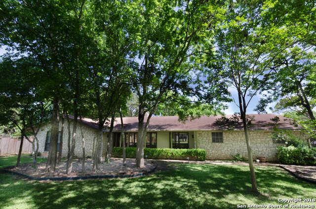 $319,000 - 4Br/2Ba -  for Sale in Ranger Creek, Boerne