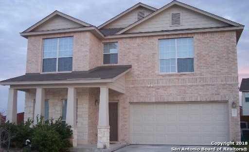 $225,000 - 4Br/3Ba -  for Sale in Monte Viejo, San Antonio