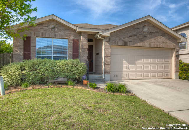 $199,900 - 3Br/2Ba -  for Sale in Quail Valley, New Braunfels