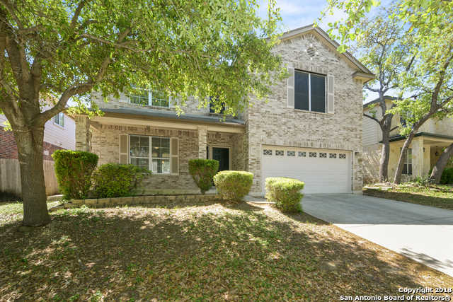 $279,900 - 3Br/3Ba -  for Sale in Arbor At Sonoma Ranch, Helotes