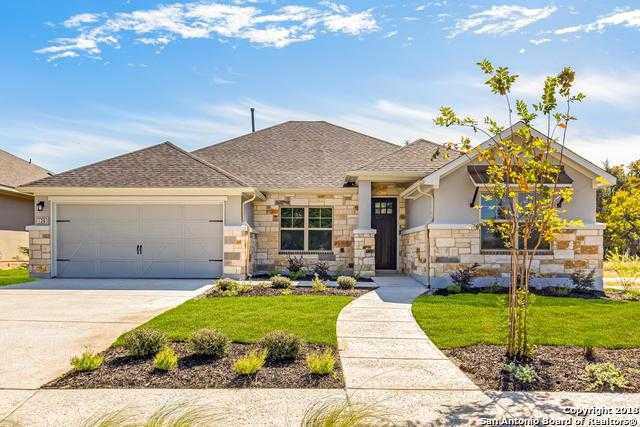 $344,990 - 3Br/2Ba -  for Sale in Esperanza - Kendall County, Boerne