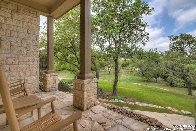 $629,000 - 4Br/3Ba -  for Sale in Rim Rock Ranch, Bulverde
