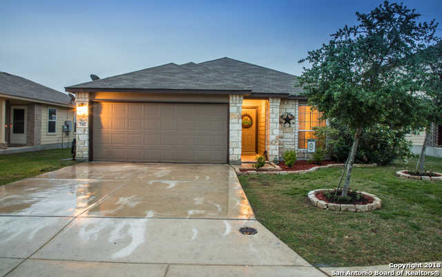 $205,000 - 3Br/2Ba -  for Sale in Avery Park, New Braunfels
