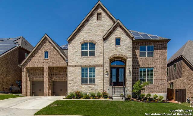 $619,000 - 5Br/5Ba -  for Sale in River Rock Ranch, San Antonio