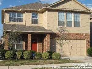 $234,900 - 4Br/3Ba -  for Sale in Alamo Ranch, San Antonio