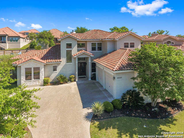 $510,000 - 4Br/4Ba -  for Sale in Heights At Stone Oak, San Antonio