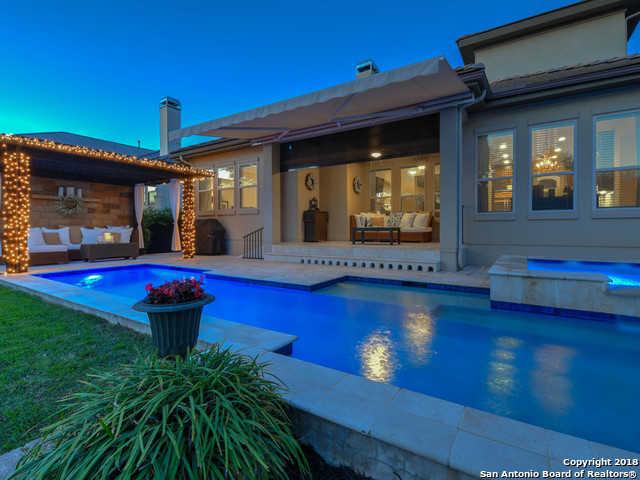 $710,000 - 5Br/5Ba -  for Sale in The Dominion, San Antonio
