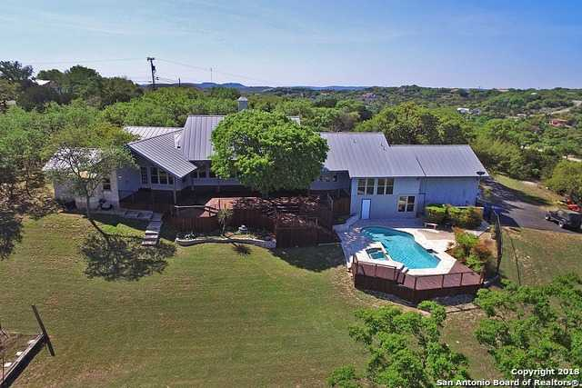 $585,000 - 4Br/4Ba -  for Sale in Fair Oaks Ranch, Boerne