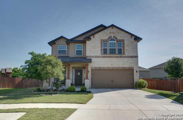 $262,900 - 4Br/3Ba -  for Sale in Alamo Ranch, San Antonio