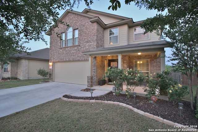 $229,900 - 4Br/3Ba -  for Sale in Blue Rock Springs, San Antonio
