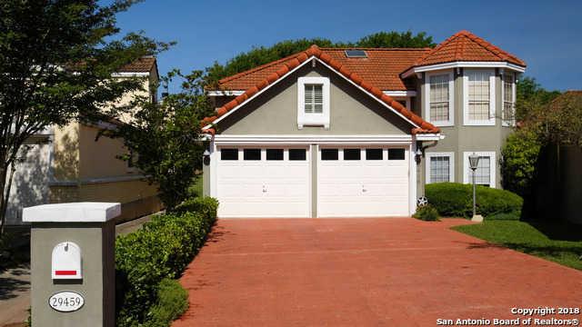 $375,000 - 3Br/3Ba -  for Sale in Fair Oaks Ranch, Fair Oaks Ranch