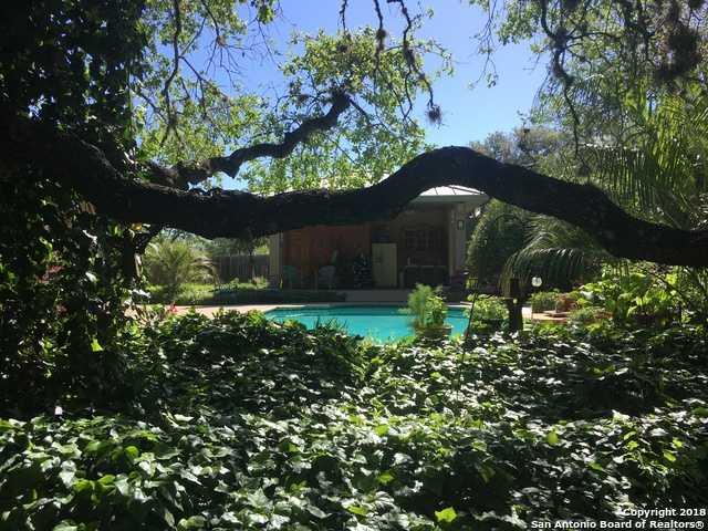 $479,000 - 4Br/4Ba -  for Sale in Fair Oaks Ranch, Fair Oaks Ranch