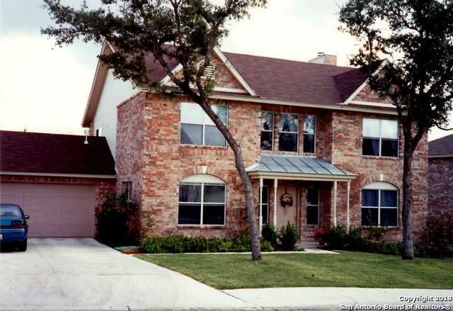 $270,000 - 4Br/3Ba -  for Sale in Canyon View, San Antonio