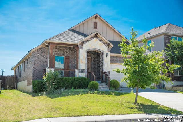 $248,500 - 4Br/2Ba -  for Sale in Alamo Ranch, San Antonio