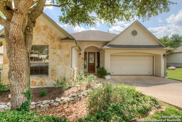 $352,500 - 3Br/2Ba -  for Sale in Heights At Stone Oak, San Antonio