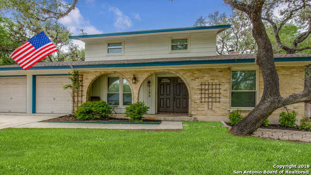 $275,000 - 4Br/3Ba -  for Sale in San Pedro Hills, San Antonio