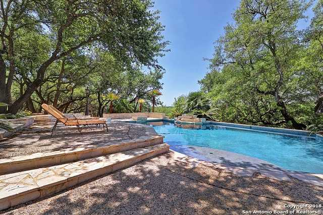 $604,900 - 6Br/5Ba -  for Sale in Timberwood Park, San Antonio