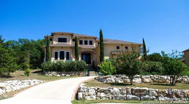 $589,000 - 4Br/5Ba -  for Sale in Rogers Ranch, San Antonio