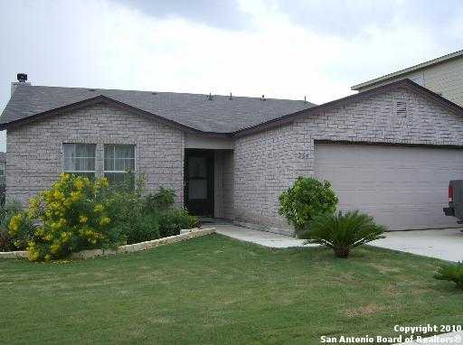 $183,000 - 3Br/2Ba -  for Sale in Gatewood, Cibolo