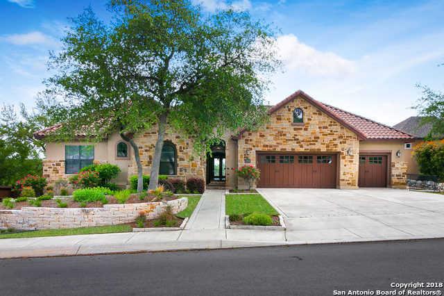 $749,600 - 5Br/5Ba -  for Sale in Rogers Ranch, San Antonio