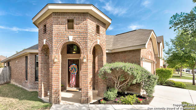$215,000 - 3Br/2Ba -  for Sale in Braun Ridge, Helotes