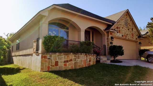$269,999 - 4Br/3Ba -  for Sale in Trinity Oaks, San Antonio