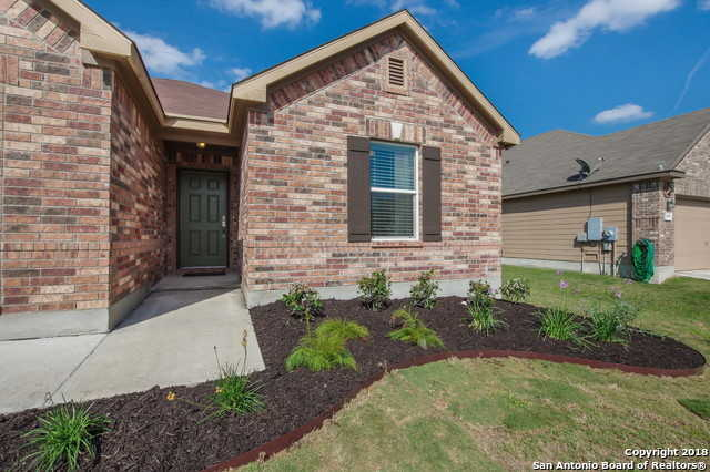 $198,492 - 4Br/2Ba -  for Sale in Caprock, New Braunfels