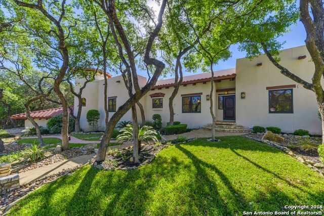 $749,000 - 4Br/4Ba -  for Sale in Elm Creek, San Antonio