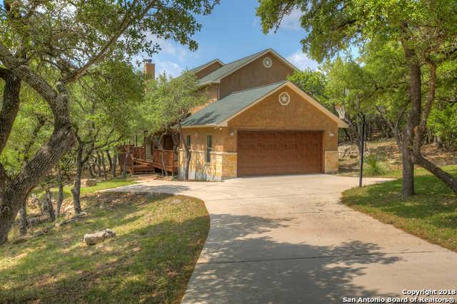 $439,000 - 4Br/4Ba -  for Sale in Comal Trace, Bulverde