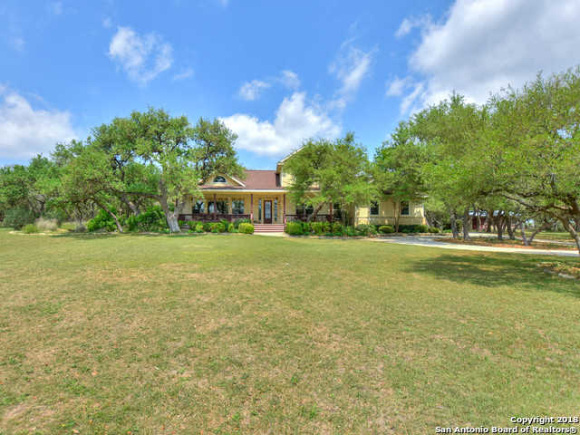 $550,000 - 3Br/3Ba -  for Sale in Walnut Grove Acres, Boerne