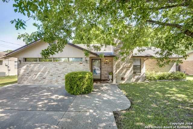 $194,130 - 2Br/2Ba -  for Sale in Helms Terrace, New Braunfels