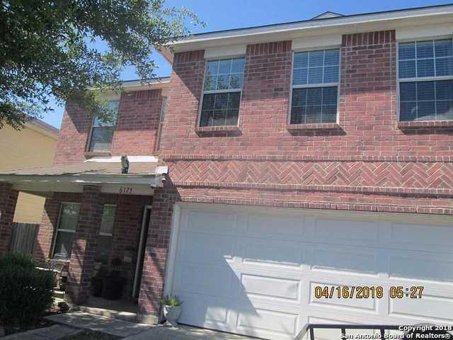 $215,000 - 3Br/3Ba -  for Sale in Foster Meadows, San Antonio