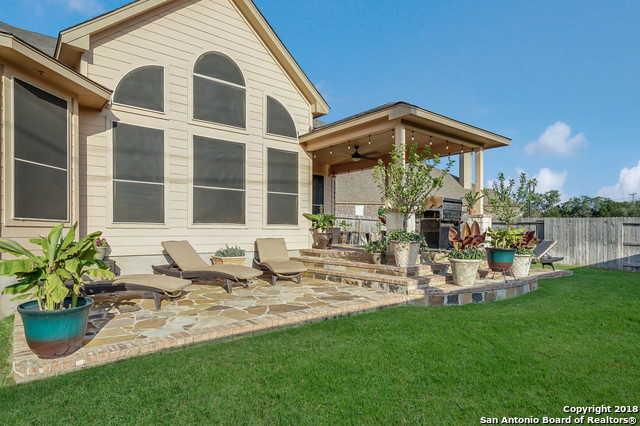$379,900 - 4Br/3Ba -  for Sale in Wortham Oaks, San Antonio