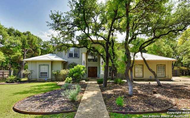 $675,000 - 5Br/5Ba -  for Sale in Kendall Pointe, Boerne