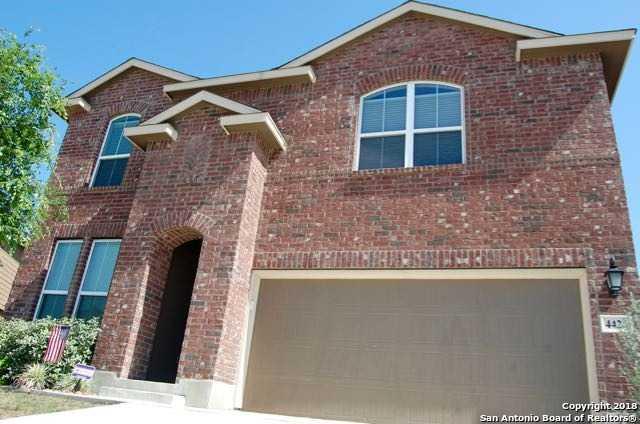 $248,977 - 4Br/3Ba -  for Sale in Republic Oaks, San Antonio
