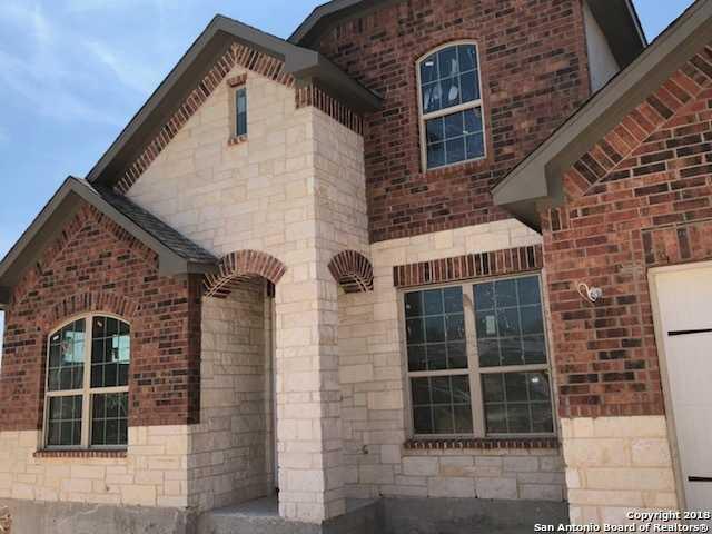 $474,990 - 4Br/4Ba -  for Sale in Kinder Ranch, San Antonio