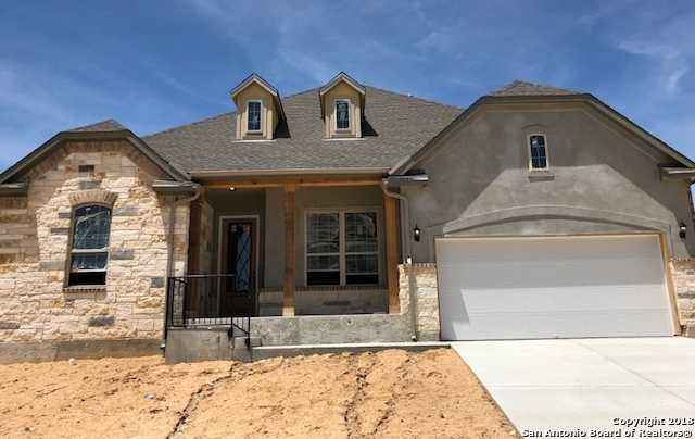 $424,990 - 4Br/4Ba -  for Sale in Kinder Ranch, San Antonio