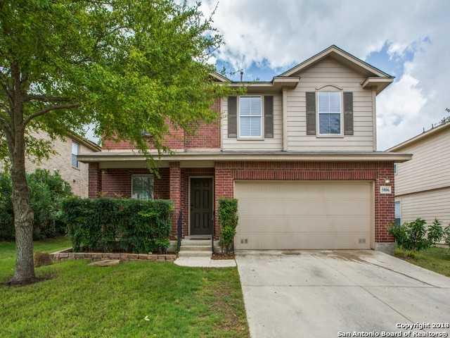 $209,000 - 4Br/3Ba -  for Sale in Blue Rock Springs, San Antonio