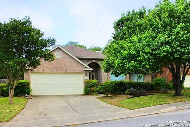 $239,900 - 3Br/2Ba -  for Sale in Encino Creek, San Antonio