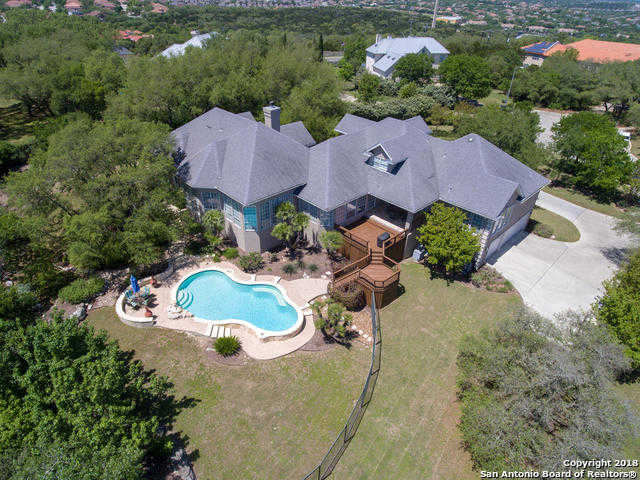 $829,000 - 5Br/6Ba -  for Sale in Estates At Champions Run, San Antonio
