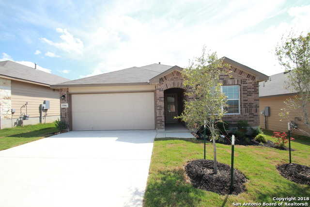 $203,000 - 4Br/2Ba -  for Sale in Riposa Vita, San Antonio