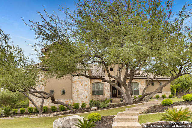 $614,900 - 4Br/5Ba -  for Sale in Champions Ridge, San Antonio