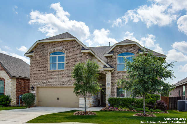 $330,000 - 4Br/3Ba -  for Sale in Fallbrook - Bexar County, Boerne