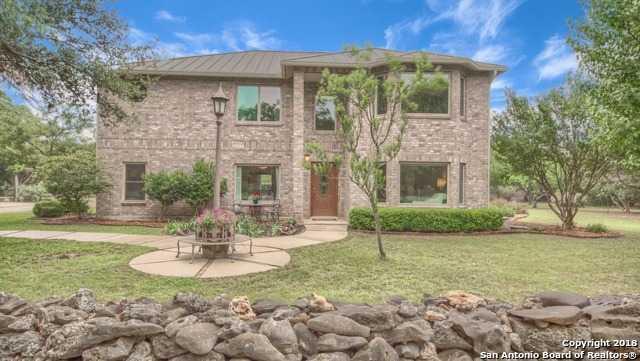 $620,000 - 4Br/4Ba -  for Sale in Hidden Oaks, Bulverde