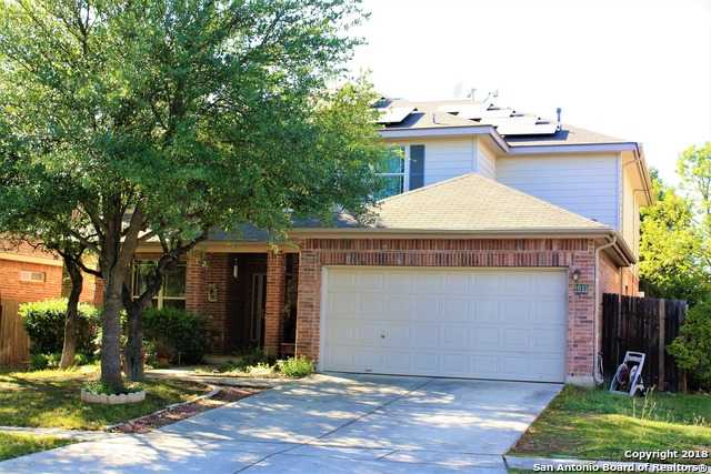 $295,000 - 5Br/4Ba -  for Sale in Arbor At Sonoma Ranch, Helotes