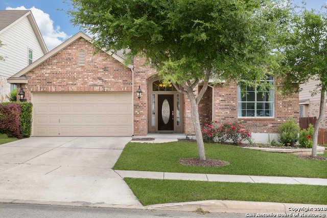 $243,000 - 3Br/3Ba -  for Sale in Alamo Ranch, San Antonio