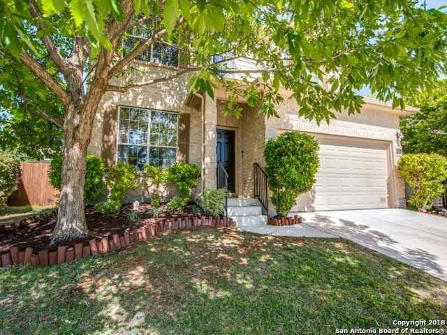 $224,900 - 3Br/3Ba -  for Sale in Alamo Ranch, San Antonio