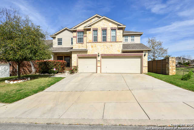 $338,000 - 5Br/4Ba -  for Sale in Bulverde Village, San Antonio
